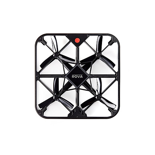 may-bay-drone-mini-selfie-rova-12mpkem-2-pin-sac-the-nho-16g-voi-gia-tot-nhat