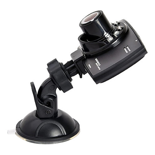 camera-hanh-trinh-full-hd-dvr-hang-nhap-khau-voi-gia-tot-nhat