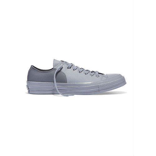 8f0ccff01e79 Click to enlarge. Trang Chủ » Sản phẩm » Mua Giày Sneaker Unisex Converse  Chuck Taylor All Star 70 Block Pastel Leather ...