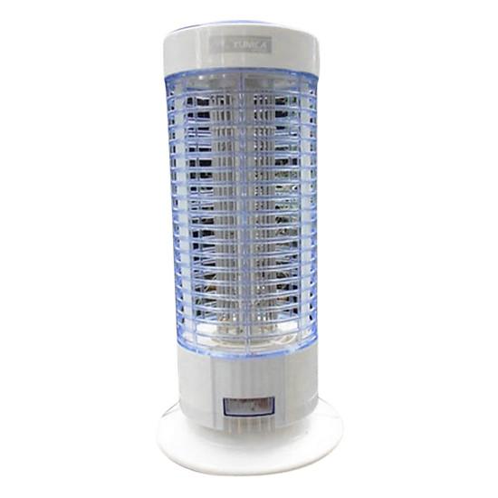 Đèn Diệt Côn Trùng Standard 8788 (Trắng)