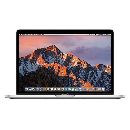 Nên mua Macbook Pro 2017 (13.3 inch) Core i5/256GB – Hàng Chính Hãng ở Tiki Trading