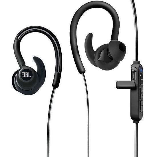 Tai Nghe Bluetooth Thể Thao JBL Reflect Contour - Hàng Chính Hãng