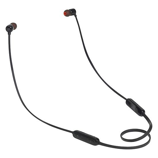 Kết quả hình ảnh cho Tai Nghe Bluetooth Thể Thao JBL T110BT tiki