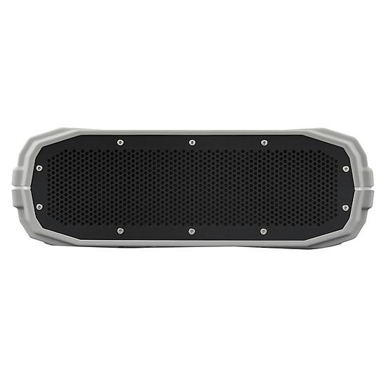 Loa Bluetooth Braven BRV-X - Hàng Chính Hãng - Trắng