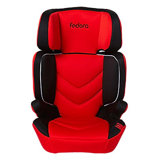 Ghế Ngồi Xe Hơi Fedora C12 FED-C12