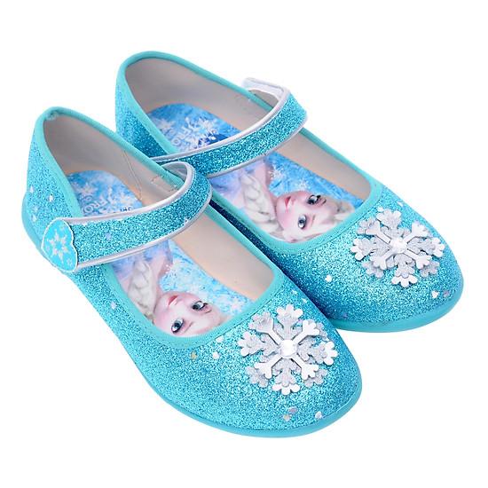 Giày Búp Bê Nữ Hoàng Băng Giá Biti's DBB005111XDG | Tiki.vn