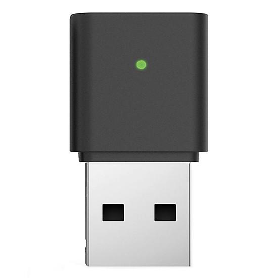 Kết quả hình ảnh cho USB Thu Sóng Wifi D-Link DWA-131 tiki