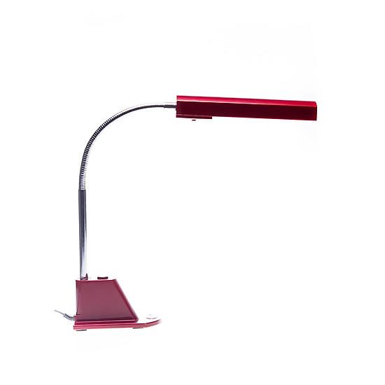 Đèn Bàn V-Light FGL 13W/S - Đỏ