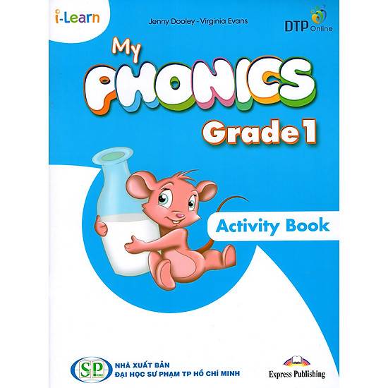 Image result for my phonics 1