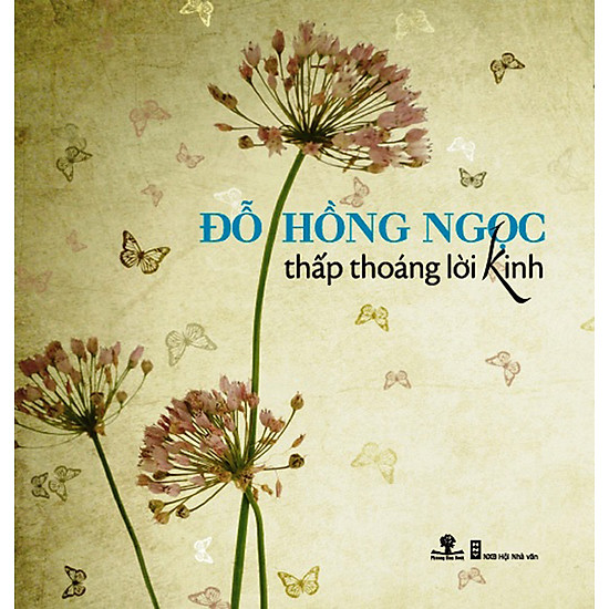 Image result for tha61p thoang loi kinh