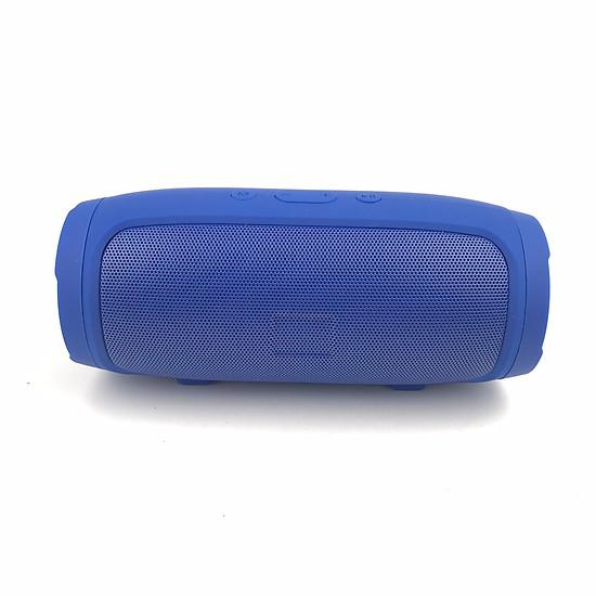 Loa Bluetooth Không Dây GUTEK C3 MINI Vỏ Nhôm Nghe Nhạc Hay, Âm Thanh Chất Lượng, Hỗ Trợ Cắm Thẻ Nhớ Tf, Usb - Hàng Chính Hãng - Đen-7