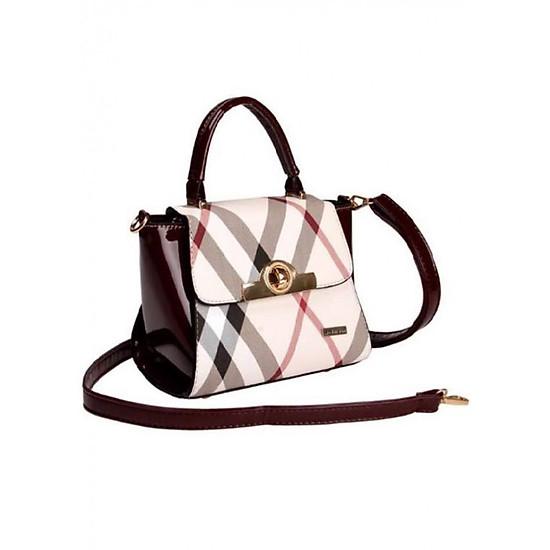 Túi xách thời trang FS502