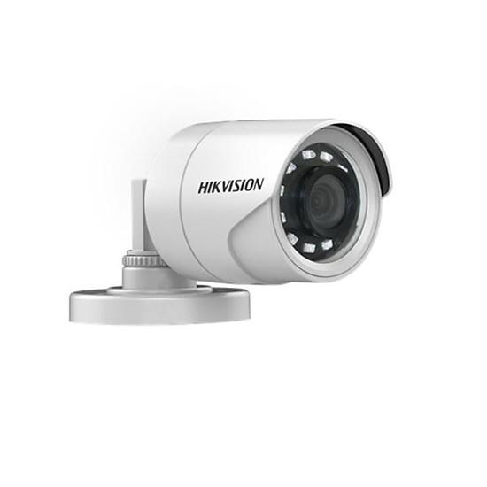 Camera HD-TVI Trụ Hồng Ngoại 2MP Chống Ngược Sáng HIKVISION DS-2CE16D3T-I3F