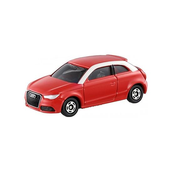 Tomica 438779 – 111 Audi A1
