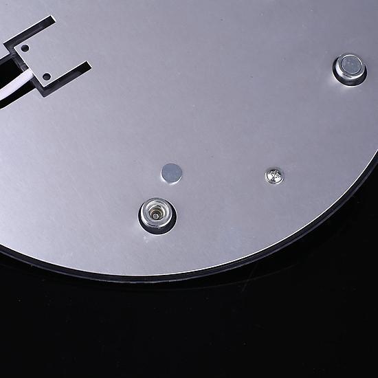 Thumb của hình Bảng Mạch Đèn LED 24W 2835SMD 48LED 220V