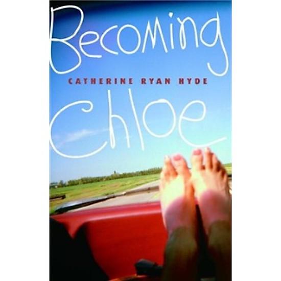 Hình đại diện sản phẩm Becoming Chloe