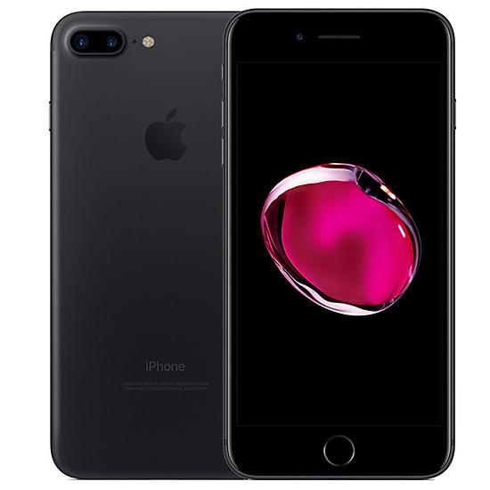 Điện Thoại iPhone 7 Plus 32GB - Hàng Chính Hãng VN/A