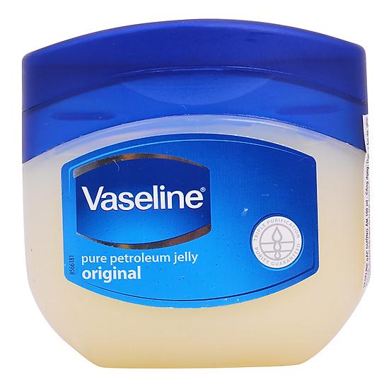 Mua Sáp Dưỡng Ẩm Vaseline (100ml) ở đâu tốt?