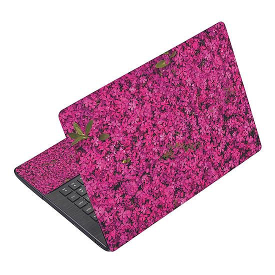 Mẫu Dán Decal Dành Cho Laptop Mẫu Nghệ Thuật LTNT- 616
