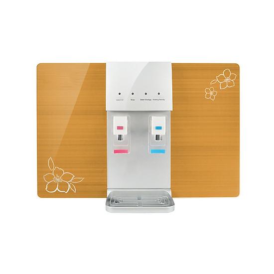 Máy lọc nước RO nóng ấm Wasy Pro 5 cấp lọc