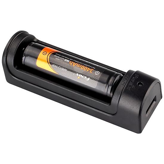 Đèn Pin Phoenix Fenix ARE-C2