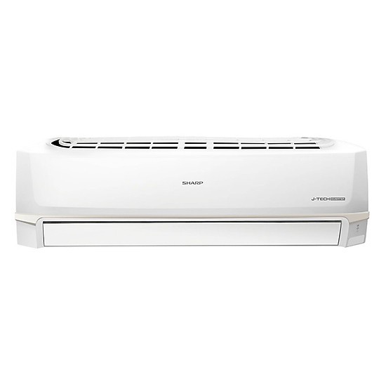 Máy Lạnh Inverter Sharp AH-X18VEW (2.0HP) - Hàng Chính Hãng = 11.790.000đ