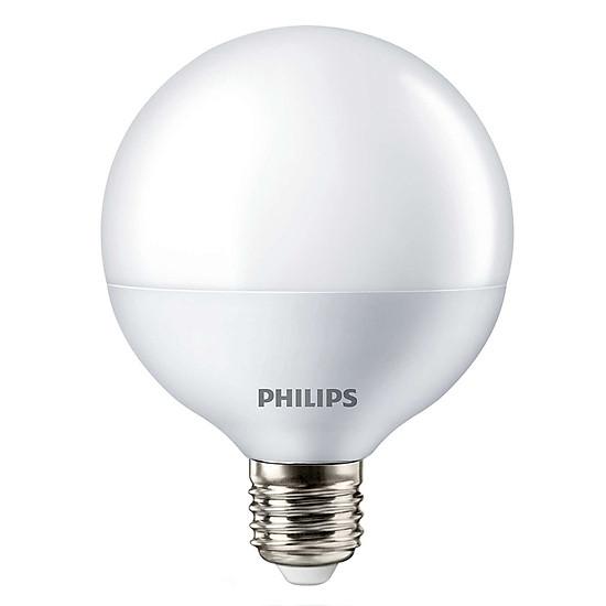 Bóng LED Globe Philips G93 (8.5 - 70W) - Ánh Sáng Trắng