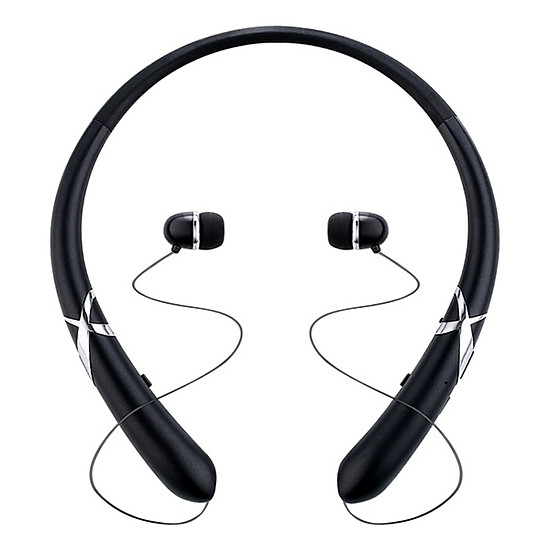 JQAIQ 2018 Sport Bluetooth Headset Wireless Earphone For Mobile With Microphone  Sport Stereo Earbuds For Lg 9fe444e909