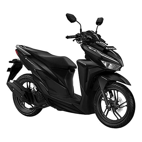 Xe Máy Honda Vario 150 (Đen) - Hàng Nhập Khẩu=52.200.000 ₫