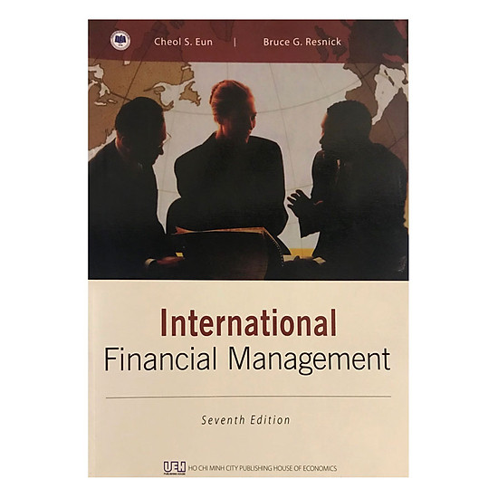 International Financial Management (Seventh Edition)