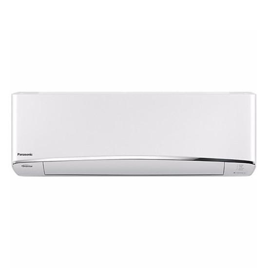Máy Lạnh Inverter Panasonic CU/CS-U9TKH-8 (1.0 HP) = 9.390.000 ₫