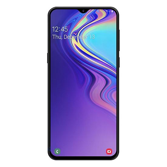 Điện Thoại Samsung Galaxy M20 (32GB/3GB) - Hàng Chính Hãng - Đã Kích Hoạt Bảo Hành Điện Tử