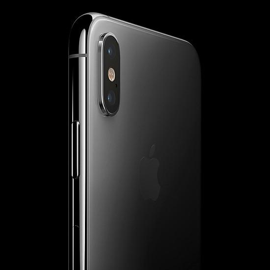 Điện Thoại iPhone XS Max 64GB - Nhập Khẩu Chính Hãng