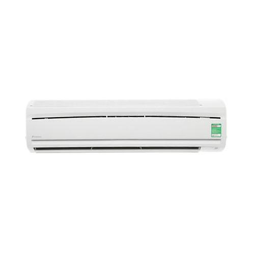 Máy lạnh Daikin FTC50NV1V, 1 chiều, 2.0HP - Hàng Chính Hãng = 15.000.000đ