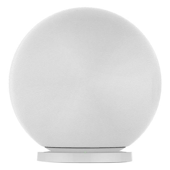 Đèn LED Thông Minh Mipow PlayBulb Sphere BTL301W - Hàng Chính Hãng ...