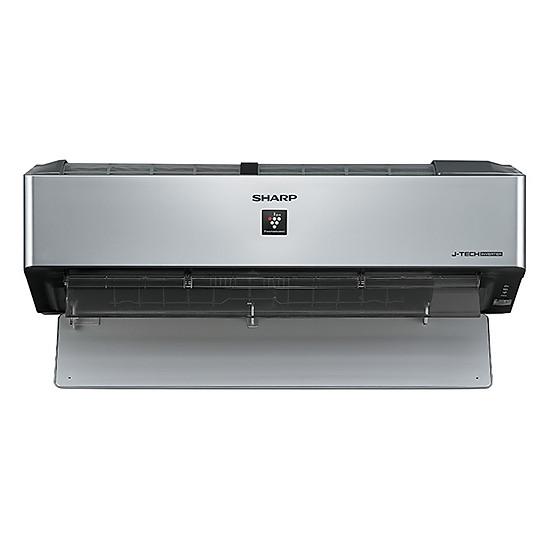 Máy Lạnh Inverter Sharp AH-XP10VXW (1.0HP)  = 7.090.000 ₫