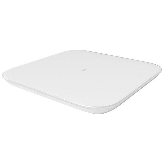 Cân Sức Khỏe Điện Tử Xiaomi Millet Weight Scale 2-1