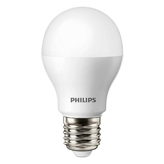 Bóng LED Bulb Philips A110 (33W) - Ánh Sáng Trắng