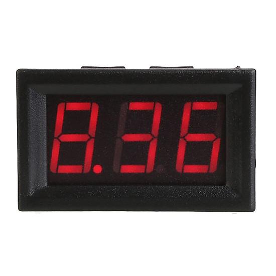 056-mini-dc45v-30v-2-wires-voltmeter-red-led-display-digital-volt-meter-meter