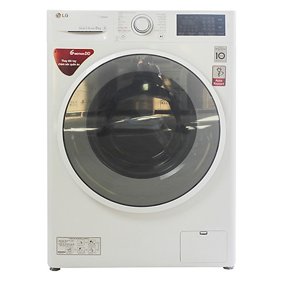 Kết quả hình ảnh cho máy giặt cửa ngang lg