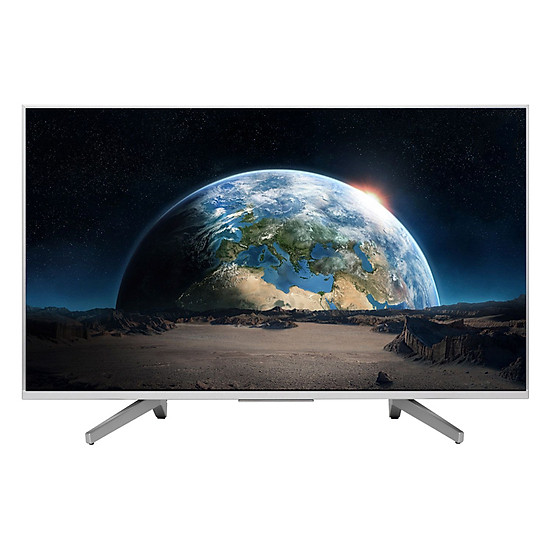 Android Tivi Sony 49 inch 4K KD-49X8500F/S