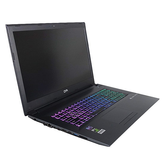 Future Human (Terrans Force) S4 1060 14-inch game book (i7-7700HQ 8G 256G solid state GTX1060 metal body luminous LOGO