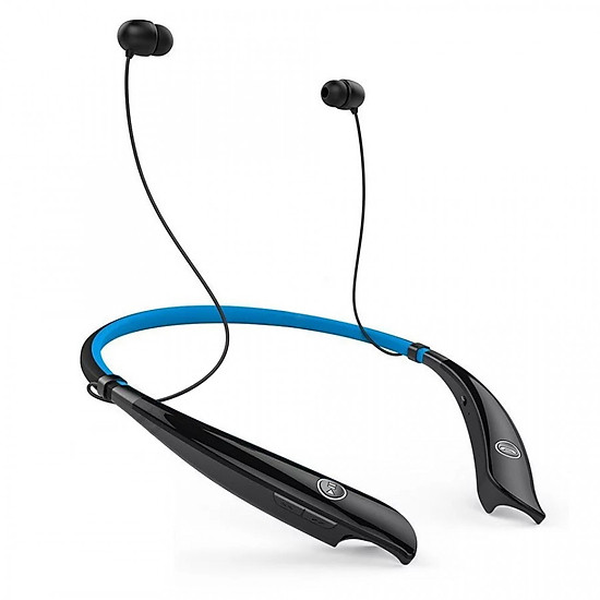 Tai nghe không dây bluetooth hv930