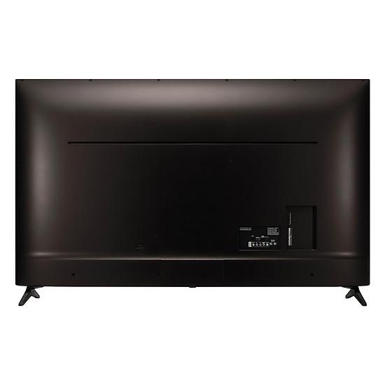 Smart Tivi LG 65 inch 4K UHD 65UK6100PTA - Hàng Chính Hãng