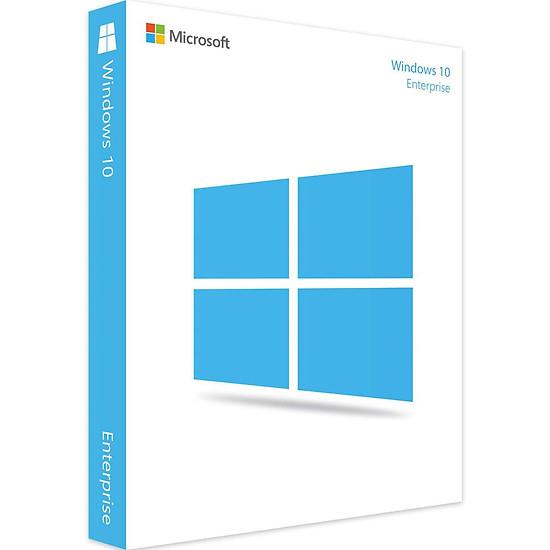 he-dieu-hanh-microsoft-windows-10-enterprise-32-bit-hang-chinh-hang