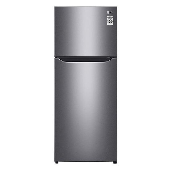 Tủ Lạnh Inverter LG GN-L205S (187L) - Hàng Chính Hãng = 4.477.500 ₫