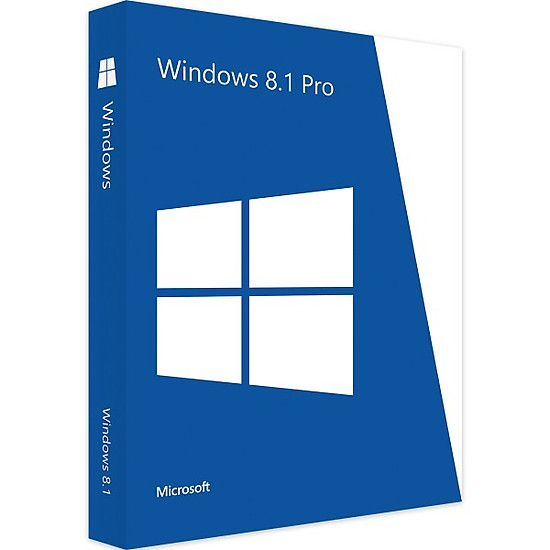 he-dieu-hanh-microsoft-windows-81-pro-32bit-hang-chinh-hang