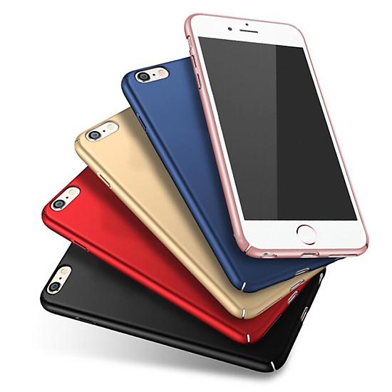 Ốp Lưng Bảo Vệ Chống Va Đập Dành Cho iPhone 6/6s Yueke