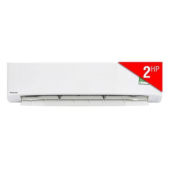 Máy Lạnh Panasonic CU/CS-N18UKH-8 (2.0HP)