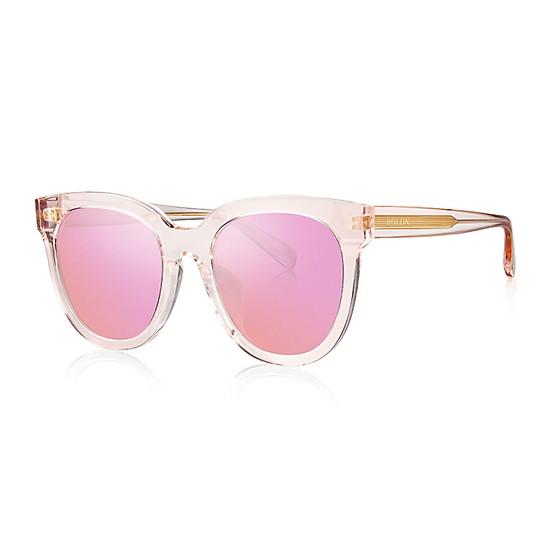 ec51ff0defd Tyrannosaurus BOLON sunglasses women s plate glasses cat eye frame  sunglasses BL3015B30